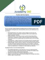 1789 Academy 360 Teacher Job Description 2 1372266451