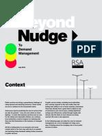 RSA Demand Management Document_04072012