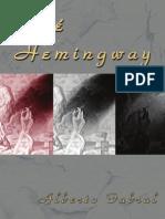 Café Hemingway extracto.pdf