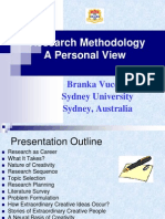 researchmethodology1_08