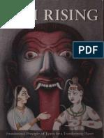 Ballentine-Kali-Rising.pdf
