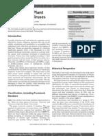 Comoviridae Plant Picorna like Viruses.pdf