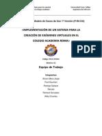Contenido del Modelo de Casos de Uso-LISTO.docx