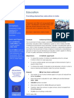 educationindia_education_en.pdf