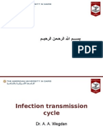 Presentation7 Infection Trans Cycle