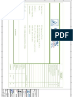 1430053765?v=1 amf ats control panel smart gen mains electricity voltage smartgen controller wiring diagram at gsmportal.co