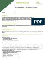 bullformation_ref_02811GA.pdf