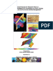 Use of Geomodelling and Visualization for Earth, Energy, Economy and Environmental (EEEE) Management.pdf