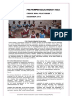 engIndia Policy Brief 1