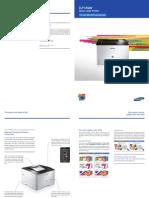 PP27_ITS_1212_Printer_CLP-415NW_BR-0.pdf