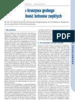 2012-078-PB-35-38_Piasta