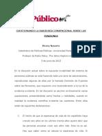 04-06-13-cuestionando-la-sabiduria-convencional-sobre-las-pensiones.pdf