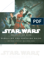 star wars rpg (d20) - saga edition - rebellion era campaign guide.pdf