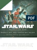 star wars rpg (d20) - saga edition - rebellion era campaign guide.pdf