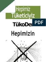 Tükoder - Hepimiz Tüketiciyiz.pdf