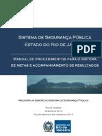 manualMetas.pdf