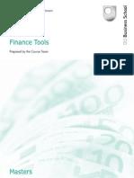 b821 Block3unit4 Finance Tools