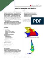 efficient_contact.pdf