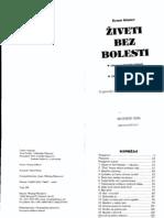 Ernst Ginter Ziveti Bez Bolesti