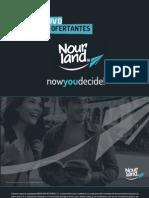 Nourland.com Dossier Ofertantes.pdf