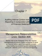 chapter-72746.ppt