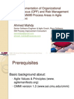 agile-opf-rskm-ndia1110-101201184413-phpapp01.ppt