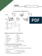 Actividades Pendientes de 3º ESO (1) (1)