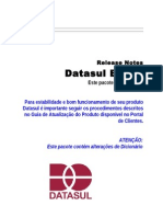 Manual Datasul