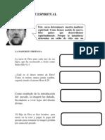 Metodos de Estudio Biblico Escuelass IBE Callao Junio 2013