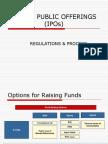 IPO.pdf