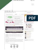 http   www.musicadigitale.pdf