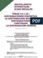 t14-15-Distrib Binom y Normal