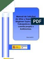 Manual Baja Autónomos.pdf