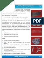 Steel Processing