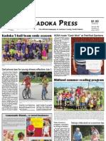 Kadoka Press, July 4, 2013