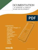 MHL 2011_02_09.pdf