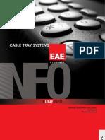 E-Line_INFO.pdf