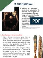 1  A TUDO COMPLETO ÉTICA PROFISSIONAL (1)