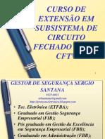 noescftv2-100519182343-phpapp02