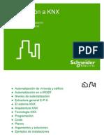 Introduccion_a_KNX.pdf
