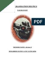 premierepartie depart1_R32.pdf