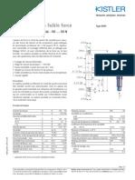 capteur50N_piezo_kistler__9205__000-129f-12.05.pdf