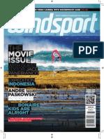 Indo Windsport