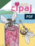 Boletin Cipaj jul_ago 2013 INTERNET.pdf