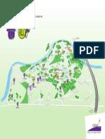 Campus Saint-Martin d'Hères