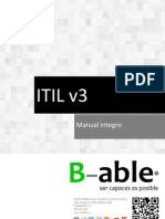 Manual-ITIL.pdf