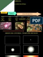 Diversidad microbiana-1