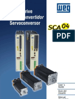 Manual Servoconversor WEG.pdf