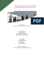 GSK Report-PDF Format
