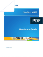 6-67639-01 M660 HardwareGuide RevA